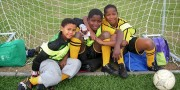 projekte-football-foundation-1