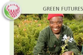 sidebar-grootbos-green-future